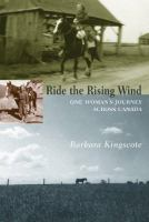 Ride the Rising Wind