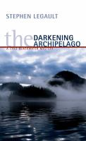 The Darkening Archipelago
