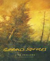 Gerald Squires