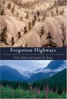 Forgotten Highways