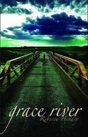 Grace River