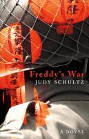 Freddy's War