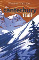 The Canterbury Trail
