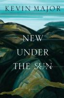 New Under the Sun