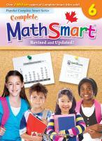 Complete Mathsmart