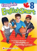 Complete EnglishSmart