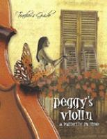 Peggy's Violin
