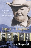 Legacy of Laughter