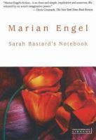 Sarah Bastard's Notebook
