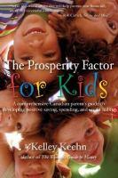 The Prosperity Factor for Kids