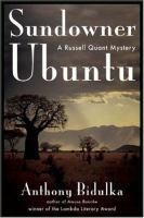 Sundowner Ubuntu