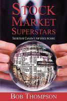 Stock Market Superstars