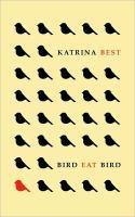 Bird Eat Bird