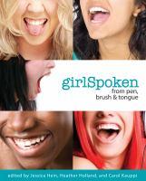 GirlSpoken
