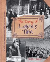 The Diary of Laura's Twin