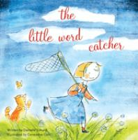 The Little Word Catcher
