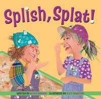 Splish, Splat!