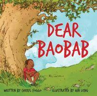 Dear Baobab