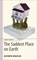 The Saddest Place on Earth