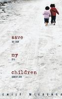Save My Children