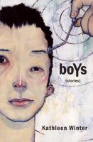 BoYs (stories)