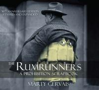The Rumrunners