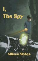 I, the Spy