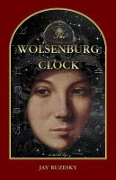 The Wolsenburg Clock