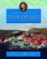 The Battles of the War of 1812