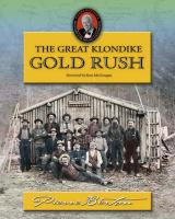 The Great Klondike Gold Rush