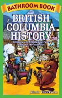 Bathroom Book of British Columbia History