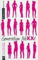 Generation NeXXt
