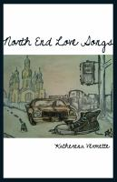 Image: North End Love Songs