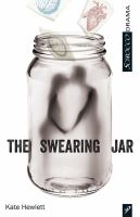 The Swearing Jar