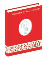 The Collected Doug Wright [vol. 1]