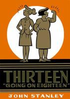 Thirteen Going on Eighteen