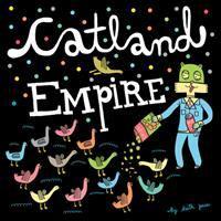 Catland Empire