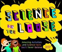 Science on the Loose