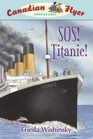 Sos! Titanic!