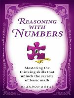 Reasoning With Numbers