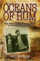 Oceans of Rum