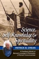 Science, Self-knowledge & Spirituality