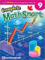 Complete MathSmart Grade 9