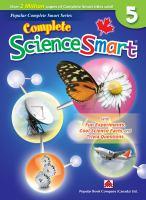 Complete Science Smart