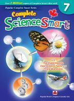 Complete ScienceSmart