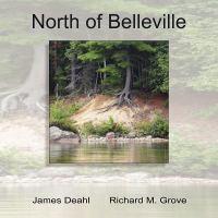 North of Belleville