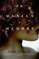 In Mania's Memory