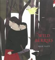 Wild Berries: Pikaci-minisa