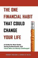 The One Financial Habit That Could Change your Life