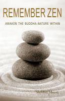 Remember Zen